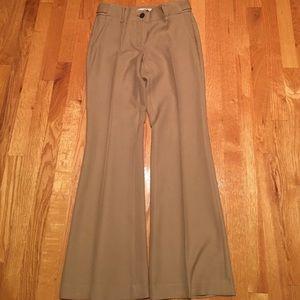 NWT Loft Kate Classic Fit Trouser Sz 10